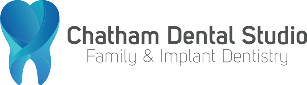 Chatham Dental Studio